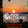 Soulful Sessions ~ October 2019 image