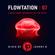 Flowtation 07 - Liquid Drum & Bass Mix - January 2021 image