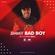 Jimmy Bad Boy Mix By Alonso Beat LMI image