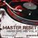 Bitoxeed - Hardmusic.ro Hardcore Mix Vol.4 image