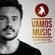 Vamos Radio Show By Rio Dela Duna #322 image