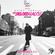 TheGoodLife! Presents: The Individualist Mixtape by DJ Smoke L.E.S. image