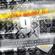 TECHNOBASE.FM Vol.9 - CD2 - mixed by DJ Giga Dance (Official Minimix) image