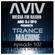 ERSEK LASZLO alias Dj UFO presents AVIV media fm Radio show TRANCE MACHINE EP 102 image