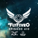 Simon Lee & Alvin - Fly Fm #FlyFiveO 610 (22.09.19) image
