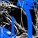 btw. - 163 (06022021) image