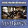 Soilwork Interview on This Weeks Show - 14.12.2020 image