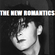 THE NEW ROMANTICS image