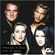 ACE OF BASE & PW2G - VISION 2 ( CLASSIC & EURODANCE 90 'S) image