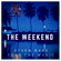 S7ven Nare - The Weekend (Episode 013) image