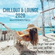 Chillout & Lounge 2020 image