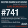 Deeper Shades Of House #741 w/ exclusive guest mix by RAKWENA image