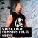 Stone Cold Classics Vol.7: Grime image