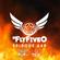 Simon Lee & Alvin - Fly Fm #FlyFiveO 649 (21.06.20) image