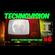 TECHNOVISION#6   TECHNOCONNECTION  1/06/2021 image