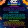 Party Favor x EDC Orlando 2019 image