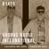 Groove Radio Intl #1466: Yolanda Be Cool / Swedish Egil image