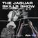 The Jaguar Skills Show - 30/04/21 image