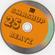 Smashup Beatz Radio Show Episode 25 image