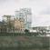 BCR Special - Vilnius Melancholy image