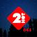 Luboš Novák - 2Hot 644 (22.8.2019) image