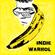 Indie Warhol image