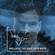 Melodic Techno 2019 #003 - Boatech image