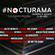 NOCTURAMA 01 (260818) image
