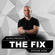 """""""The Fix"""" Ep. 8 Mixed By DJ Rye image"""