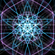 Metaphysical experience 1  - Metaphysical progressive dj set image