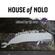 House of NoLo #09 – 2 novembre 2019 image