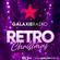 B&S Concept / Retro X-Mas On GalaxieRadio (24/12/2020) image