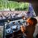 2015-08-02 - Motor City Drum Ensemble @ Dekmantel Festival, Amsterdam image