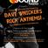 SRW Rock Anthems - 01/06/2020 image