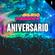 Aniversario Mix 2021  #1  1er Aniversario by Mario Parrato (El Taxi, Hula Hoop, Shaky, Coolant) image
