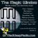 The Magic Window (Episode 74) on madwaspradio.com image