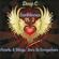 Deep C Presents Earthtones Pt. 2-Hearts & Wings, Love is Everywhere 2/12/19 (Wamdue, KOTD) image