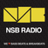Mark Barren - Elite Force TechFunk Special - 8th October 2021 on NSB Radio image