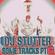 DJ STUTTER # SOME TRACKS  PT>6 image