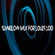 SiangLow Mix for Louis Loo 2021 (你的答案 X Dear John X 赤伶 X 刺心 X 好想爱这个世界 X 伯虎说) image
