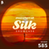 Monstercat Silk Showcase 585 (Hosted by Terry Da Libra) image