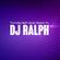 DJ Ralph - Thursday Night House Session #4 image