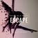 ESCAPE 42 image