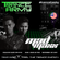 Trance Army pres. MadMaxx Music (Exclusive Guest Mix Session #122) image