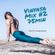 Vinyasa Yoga Class Mix #2 75min image