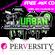 Urban Atmosphere's Perversity FREE PROMO MIX  image