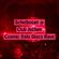 Scheibosan @ Club Jochen Sass image