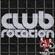 Club Rotation Live w. Mike Riverra (04 Sep 2012) image