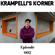 Krampelli's Korner Episode #002 (03/30/18) image