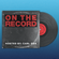 Carl Cox - On The Record #001 image